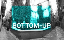 Bottom - Up