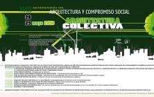 Cartel Seminario ACS
