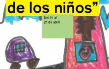 LCE_VII Encuentro La ciudad de los niños_Página_1