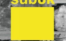 subUR_III