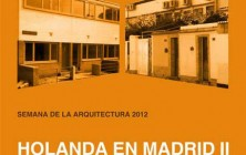 HOLANDA-EN-MADRID