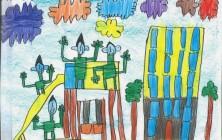 VIII Encuentro La Ciudad de los Niños