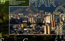 Sacar a Caracas_Márgenes 9