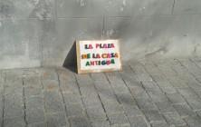 AOE-Historias-del-suelo_nom