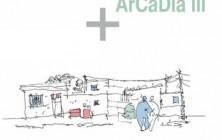 Arcadia III
