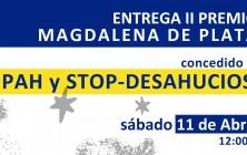 ASFCyL_II Premio Magdalena ID