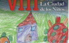 Libro VIII Encuentro Ciudad de los Niños
