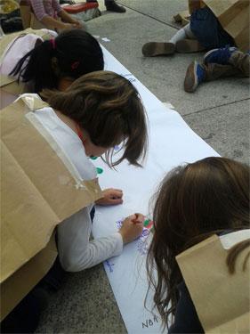 Dibujando-Historias-1