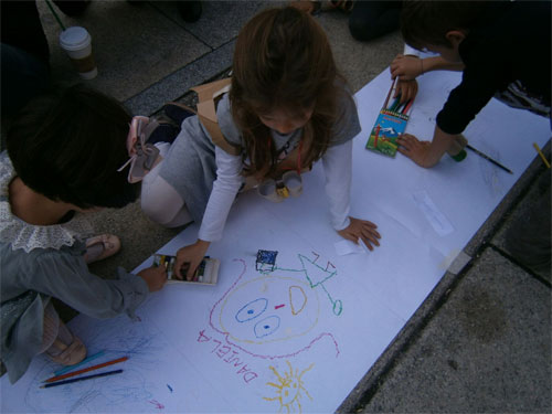 Dibujando-Historias-6
